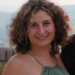 casa bio. istruzioni | intervista a Daniela Brighi ai GAS Gruppi di Acquisto Solidale Rimini bio hou...