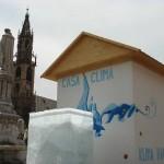 CasaClima_scommessa_cubo_ghiaccio