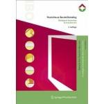 Passivhaus-BauteilkatalogDetails for Passive Houses