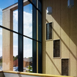 dezeen_Uni-Nottingham-Gateway-Building
