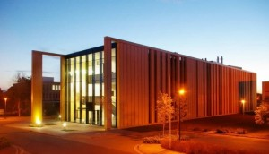 gateway-building-make-architects