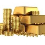 Genius Seculi - Come viene prodotto il denaro e perché?