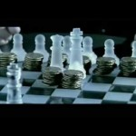 Come funziona il gioco della creazione del debito