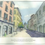 revisione dell'urbanistica igienico-sanitaria e Bioarchitettura