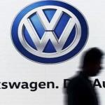 Cosa c'entrano Volkswagen ISIS e dollaro?
