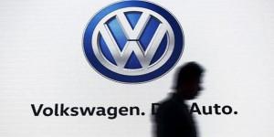 Volkswagen-crolla-in-Borsa